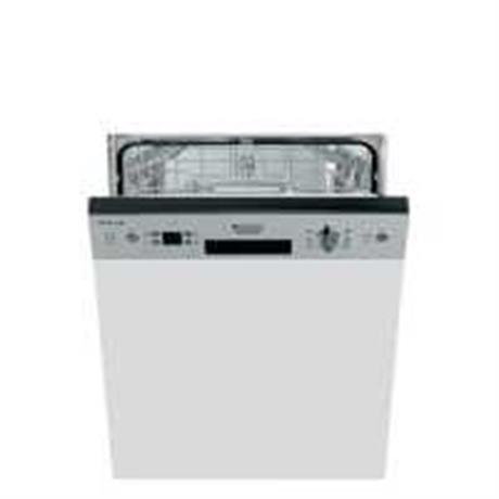 HOTPOINT ARISTON LLK 7M121 X EU