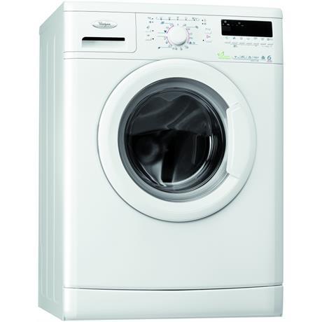 Whirlpool AWO/C 71600