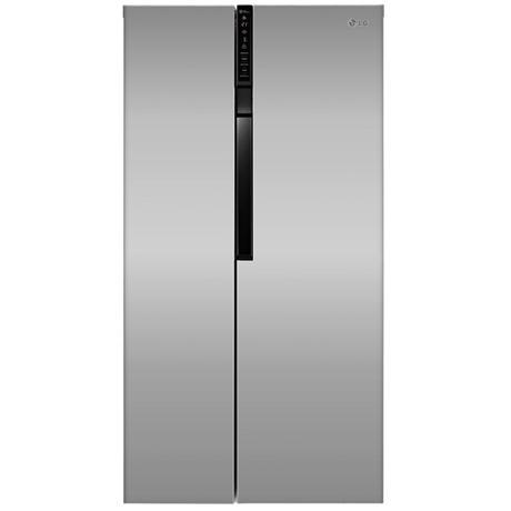 LG GS9366PZQZB