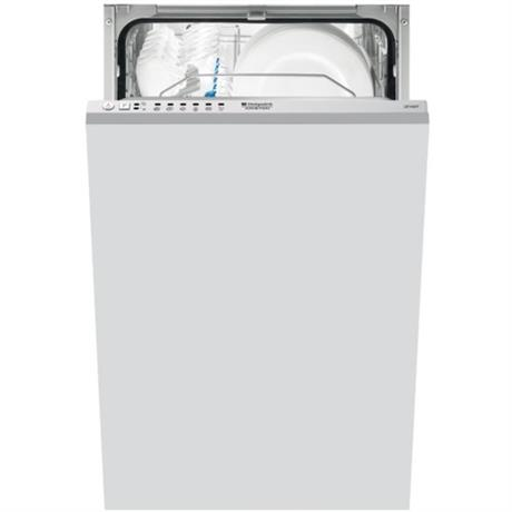 Hotpoint Ariston LST 41677