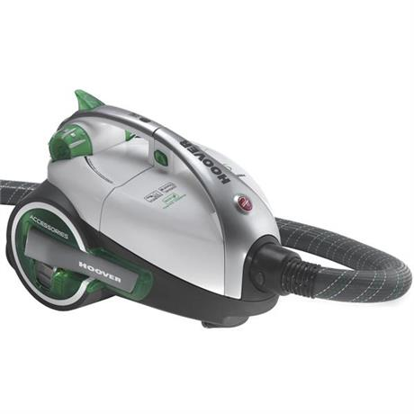 HOOVER TFV 1215