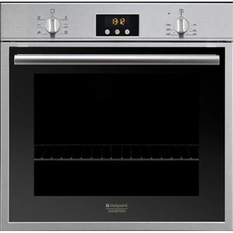 Hotpoint Ariston FK 63 X/HA S