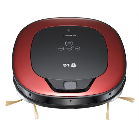 LG VR62601LVM
