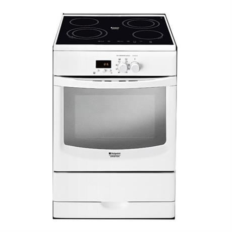 Hotpoint-Ariston CE6IFA.2 (W) F /HA S