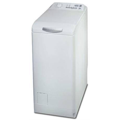 Electrolux EWT 10420 W