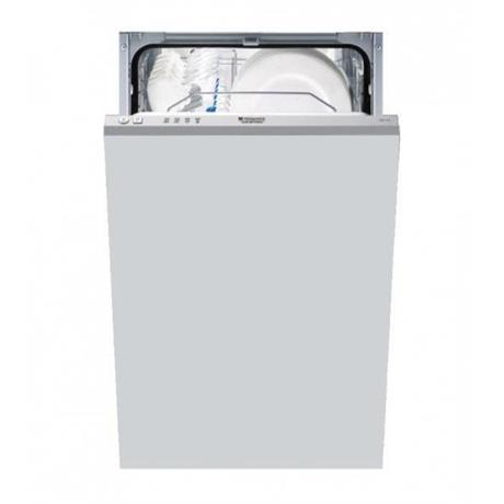 Hotpoint LST 114/HA