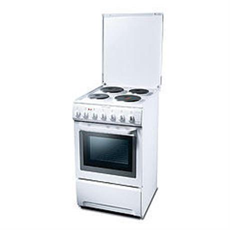 Electrolux EKE 501500 W