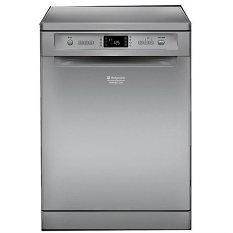 HOTPOINT-ARISTON LFF 8M121 CX EU