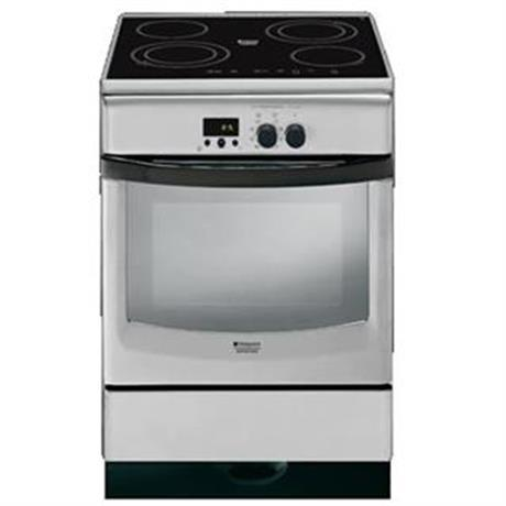 Hotpoint-Ariston CE6IFA.2 X F/HA S