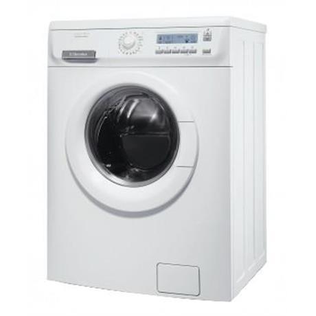 Electrolux EWF 10771 W