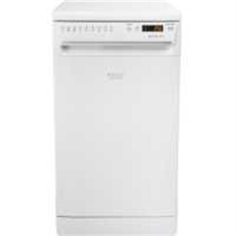 HOTPOINT ARISTON LSFF 9H124 C EU