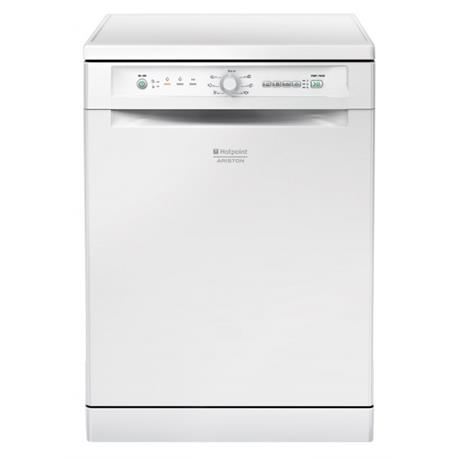 Hotpoint-Ariston LFK 7M019 EU