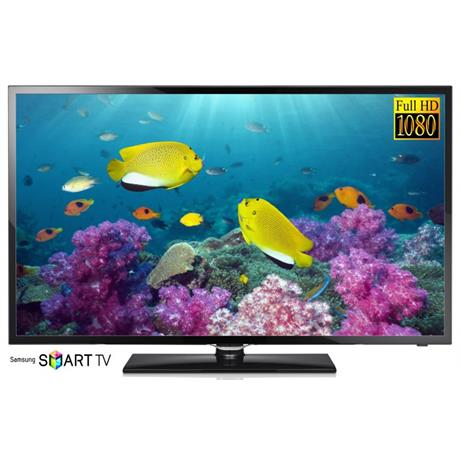 Samsung UE40F5300