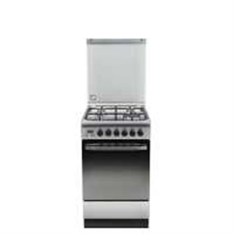 HOTPOINT ARISTON H5TMH5FA (X)