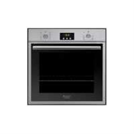 HOTPOINT ARISTON FK 837 JX/HA S