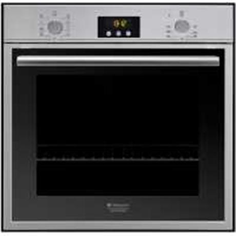 HOTPOINT ARISTON FK 831 JX/HA