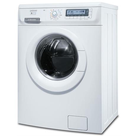 Electrolux EWF 127540 W