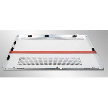 ELECTROLUX PBOX-8R9I