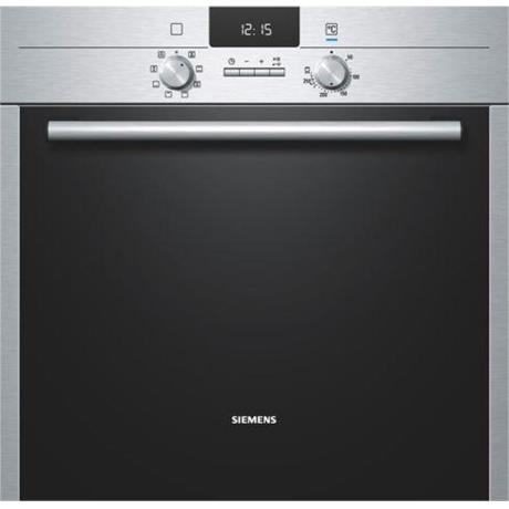 Siemens HB 23AT520