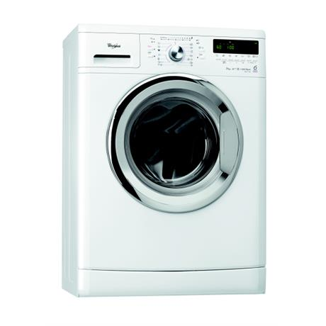 Whirlpool AWS 71400