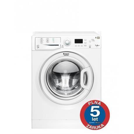 Pračka Hotpoint Ariston WMG 742 EU