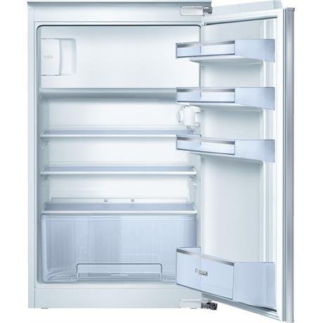 Bosch KIL 18V60 Vestavná chladnička