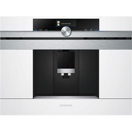 Siemens CT 636LEW1