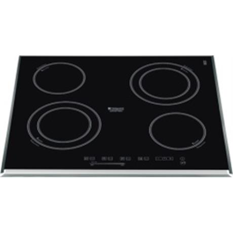 HOTPOINT ARISTON KIS 644 DDZS