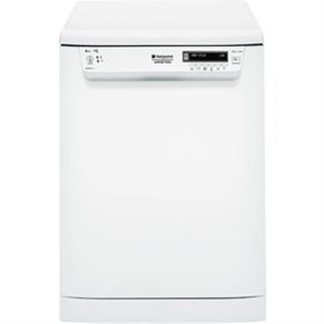 Hotpoint Ariston LDFA++ 12H14 EU