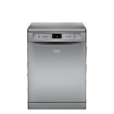 HOTPOINT ARISTON LFF 8M132 X EU
