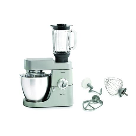 Kenwood KMM 770 Major Classica Premier