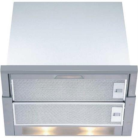 AEG-ELECTROLUX DF6260-ML/1