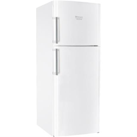 Hotpoint Ariston ENTMH 18310 VW