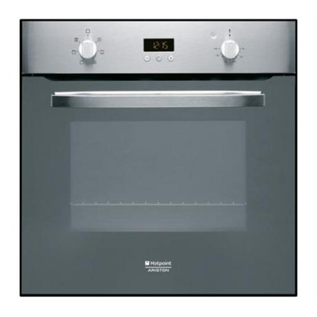 Hotpoint Ariston FHS 51 IX/HA (TK) S