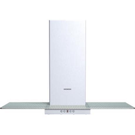 Siemens LC 57950