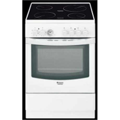 Hotpoint-Ariston CE6VM3 (W) R /HA S