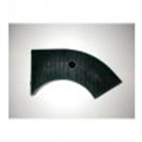 Ariston CA-STD FC.MOD 10 Uhlíkový filtr
