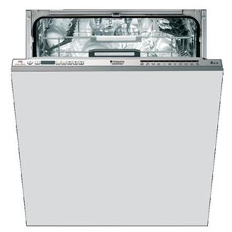 HOTPOINT-ARISTON LFTA++5H174 X