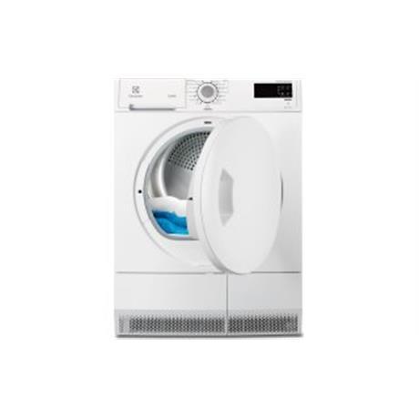 Electrolux EDH3386PDW