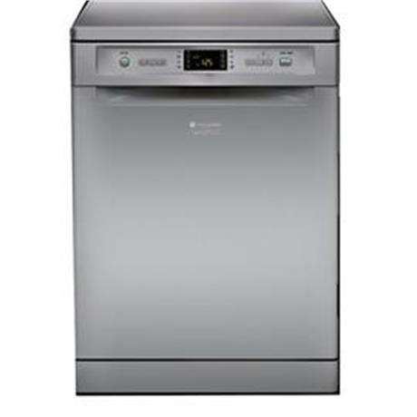 HOTPOINT-ARISTON LFF 8M019 X EU