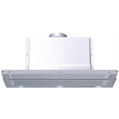 Bosch DHI945F