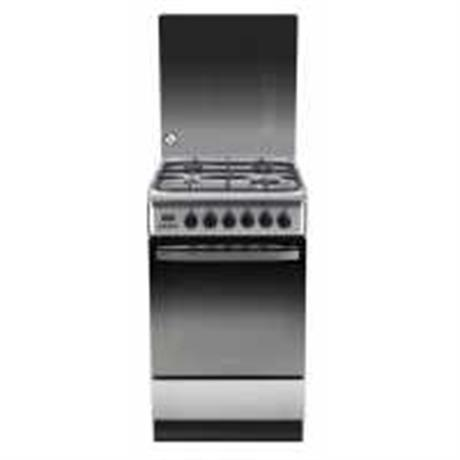 HOTPOINT ARISTON H5GMC6AGC (X)