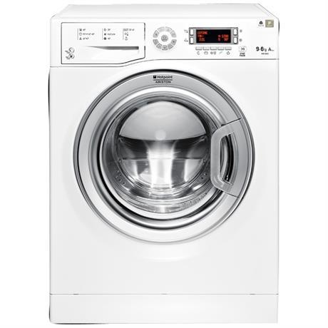 Pračka Hotpoint WDD 9640BX EU