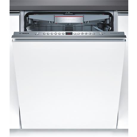 Bosch SMV69P20EU