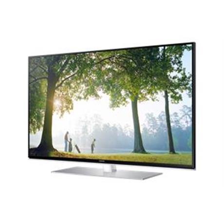 Samsung UE55H6700