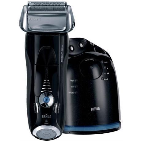 Braun 9585 Pulsonic /Series 7-760/