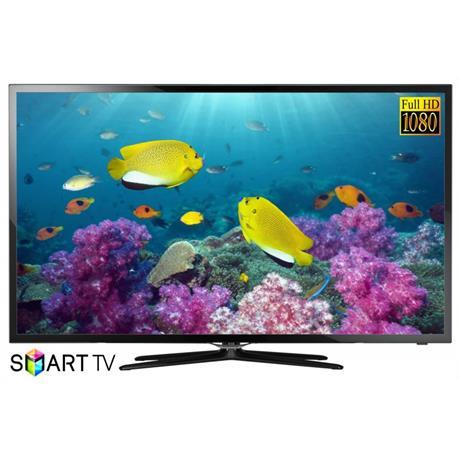 Samsung UE40F5570