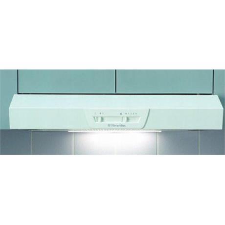 Electrolux EFT 530 W