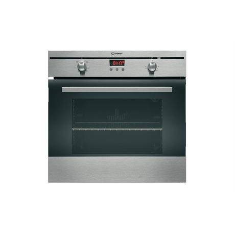 INDESIT Advance FIM 53 K.A IX