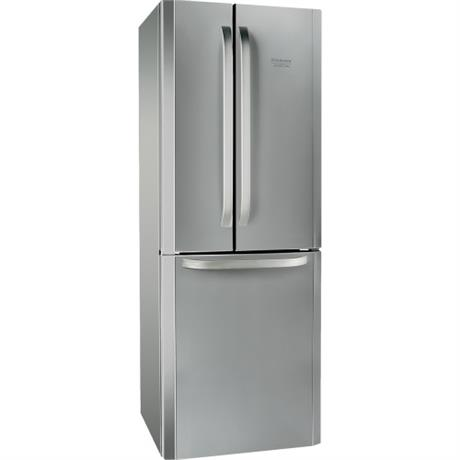 Hotpoint Ariston E3D AA X